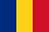 Romanian (Romania)